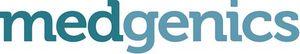 Medgenics, Inc.