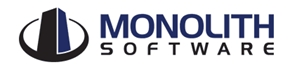 Monolith Software