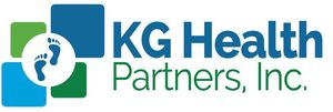 KG Health Partners, Inc.