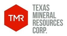 Texas Rare Earth Resources