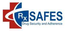Rx Safes, Inc.