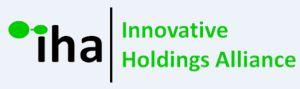 Innovative Holdings Alliance, Inc.