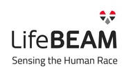 LifeBEAM