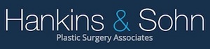 Hankins & Sohn Plastic Surgery Associates