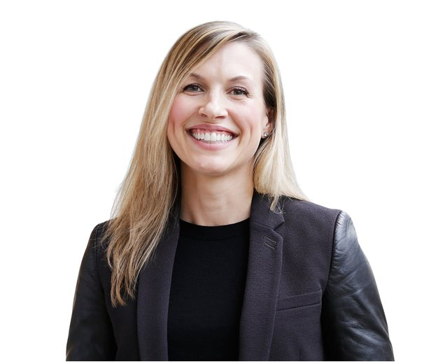 Illumio Grows Investment in Talent With the Appointment of Emily Couey as VP of People