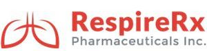RespireRx Pharmaceuticals Inc.