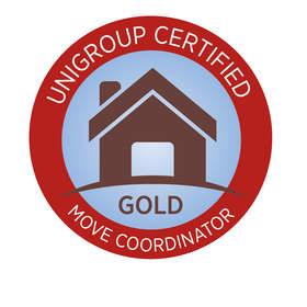 UniGroup Certified Move Coordinator