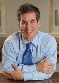 Washington DC Plastic Surgeon Dr. Mark E. Richards
