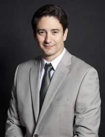 Dr Roy David Facial Plastic Surgeon