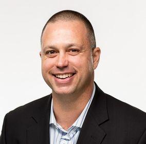 Lastline Names Brian Stoner VP of Global Alliances