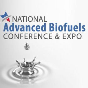 National Advanced Biofuels Conference & Expo
