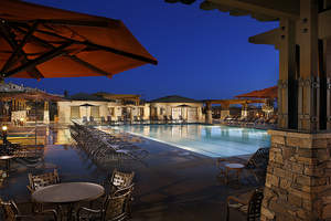 spencer's crossing, murrieta new homes, new murrieta homes, murrieta real estate