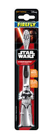 Firefly 3D Character Toothbrush