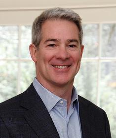 Dan Freund Joins InsideSales.com as SVP, Commercial Business