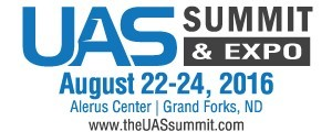 Uas Summit, Grand Forks, North Dakota, Drones, Drone, UAV, UAVs, UAS unmanned Air, Umanned Aerial