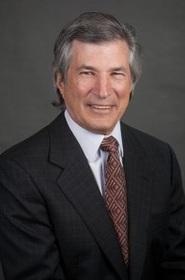 San Diego Eye Surgeon Dr. Michael Gordon