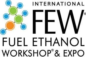 ethanol, advanced biofuels, ethanol conference, ethanol event, ethanol production, renewable, FEW