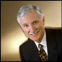 Phoenix Dentist Dr. Arthur Chal