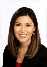 Betty Chen, a principal in Fish & Richardson's Silicon Valley and Austin offices, has been selected for the 2016 Fellows program of the Leadership Council on Legal Diversity (LCLD). The selective LCLD Fellows program is designed to increase diversity at the leadership levels of the nation's law firms and corporate legal departments.