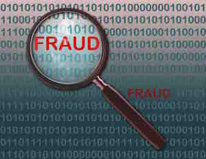 Mobile communications providers are dealing with a 500% increase in international revenue share fraud between 2013 and 2015