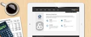 auto dealer marketing software