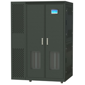 DatacenterDynamics, Anord, modular power distribution unit, data center
