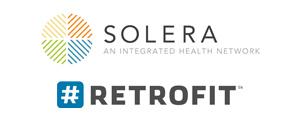 Solera Health