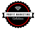 Profit Marketing Solutions