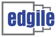 Edgile, LLC