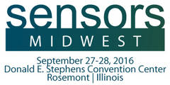 Sensors Midwest