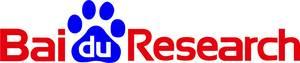 Baidu Research