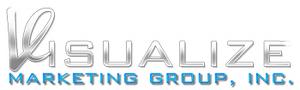 Visualize Marketing Group