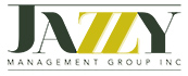 Jazzy Management Group