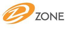 ZONE Telecom Pte Ltd