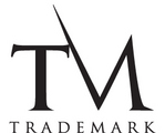 Trademark Marketing Group, Inc.