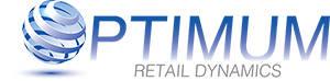 Optimum Retail Dynamics, Inc.