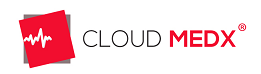 CloudMedx
