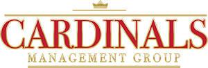 Cardinals Management Group, Inc.
