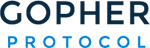 Gopher Protocol Inc.