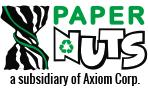 Axiom Corp.