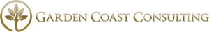 Garden Coast Consulting