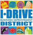 I-Drive Business Improvement District