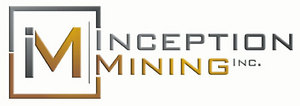 INCEPTION MINING INC.