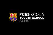 FCBEscola Florida