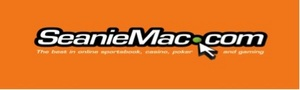 SeanieMac International Ltd
