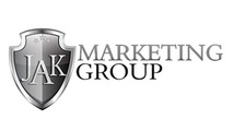JAK Marketing Group