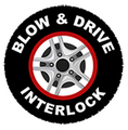 Blow & Drive Interlock, Corp