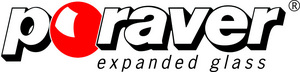 Poraver North America Inc.