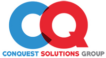 Conquest Solutions Group