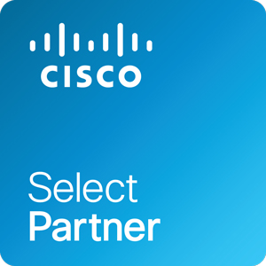 Magenium Solutions Achieves Select Certification From Cisco
